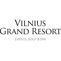Vilnius Grand Resort, UAB VILLON