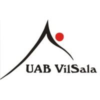 VILSALA, UAB