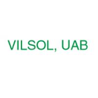 VILSOL, Lietuvos ir Vokietijos, UAB