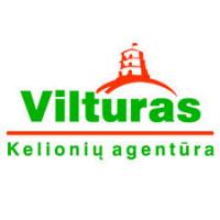 VILTURAS, UAB