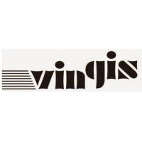 VINGIS, UAB