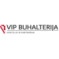 VIP buhalterija, MB
