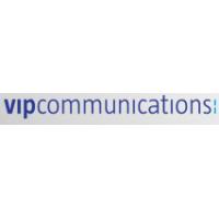 VIP VIEŠOSIOS INFORMACIJOS PARTNERIAI, UAB