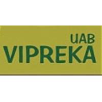 Vipreka, UAB