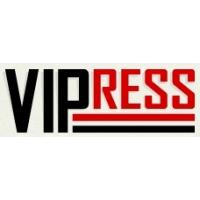 Vipress, UAB
