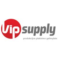 Vipsupply, UAB
