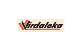 VIRDALEKA, UAB