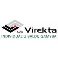 Virekta, UAB