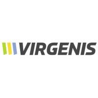 VIRGENIS, UAB
