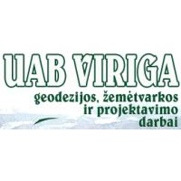 Viriga, UAB