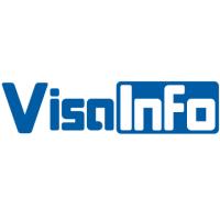 Visa Info, UAB