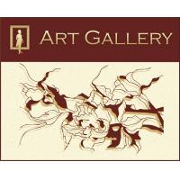 Visagino meno galerija