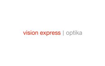 VISION EXPRESS, UAB