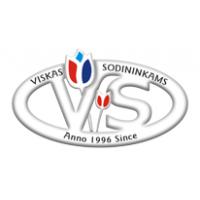 VISKAS SODININKAMS, UAB