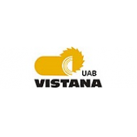 VISTANA, UAB