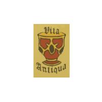 Vita Antiqua, VŠĮ