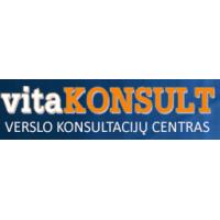 Vitakonsult, UAB