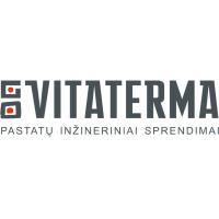 Vitaterma, UAB