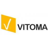 VITOMA, UAB