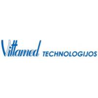 VITTAMED TECHNOLOGIJOS, UAB