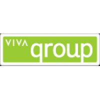 Viva Group, UAB