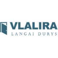 Vlalira, UAB