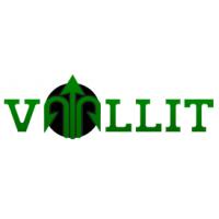 VOLLIT, UAB