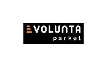 VOLUNTA PARKET, salonas Vilniuje, UAB