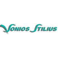 VONIOS STILIUS, UAB