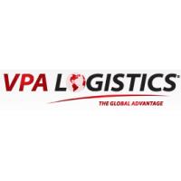 Vpa Logistics, UAB