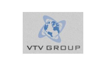 Vtv Group, UAB