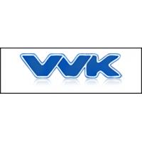 VVK, A. Valiuškio įmonė