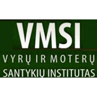 Vyrų ir moterų santykių institutas, UAB