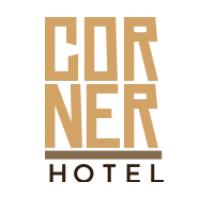Vystyk - Corner Hotel, UAB