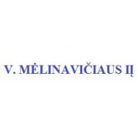 Vytauto Mėlinavičiaus, IĮ