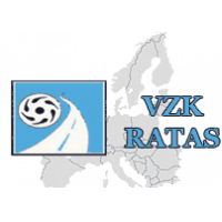 Vzk Ratas, UAB