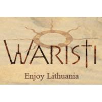 Waristi, UAB