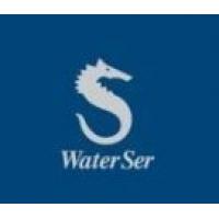 WATER SER, UAB