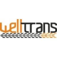 WellTrans, UAB