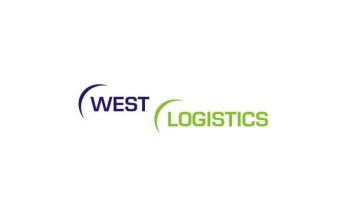 West Logistics, UAB