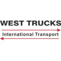 West Trucks, UAB