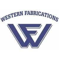 WESTERN FABRICATIONS, UAB