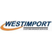 Westimport, UAB
