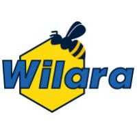 Wilara, UAB