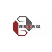 Windowsa, UAB