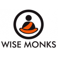 Wise Monks, UAB