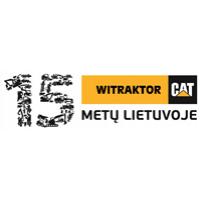 Avesco Lithuania UAB