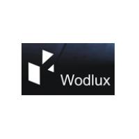 Wodlux, UAB