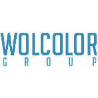 WOLCOLOR GROUP, UAB
