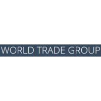 World Trade Group, UAB